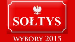 soltys15